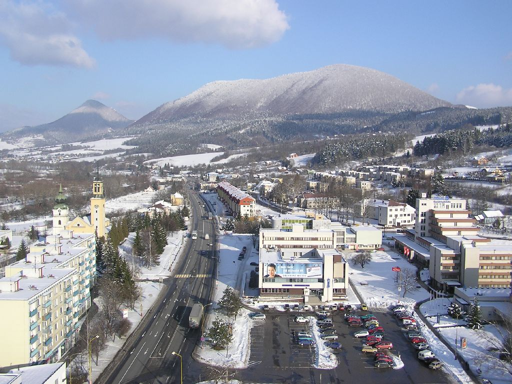 45e1c70e7 Mesto v zime