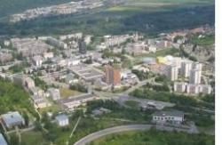 ec516ef60 V meste Považská Bystrica žije viac ako 39 000 obyvateľov, z toho takmer 8  000 v mestských častiach. Tie vznikli pripojením sa pôvodne samostatných  obcí ...
