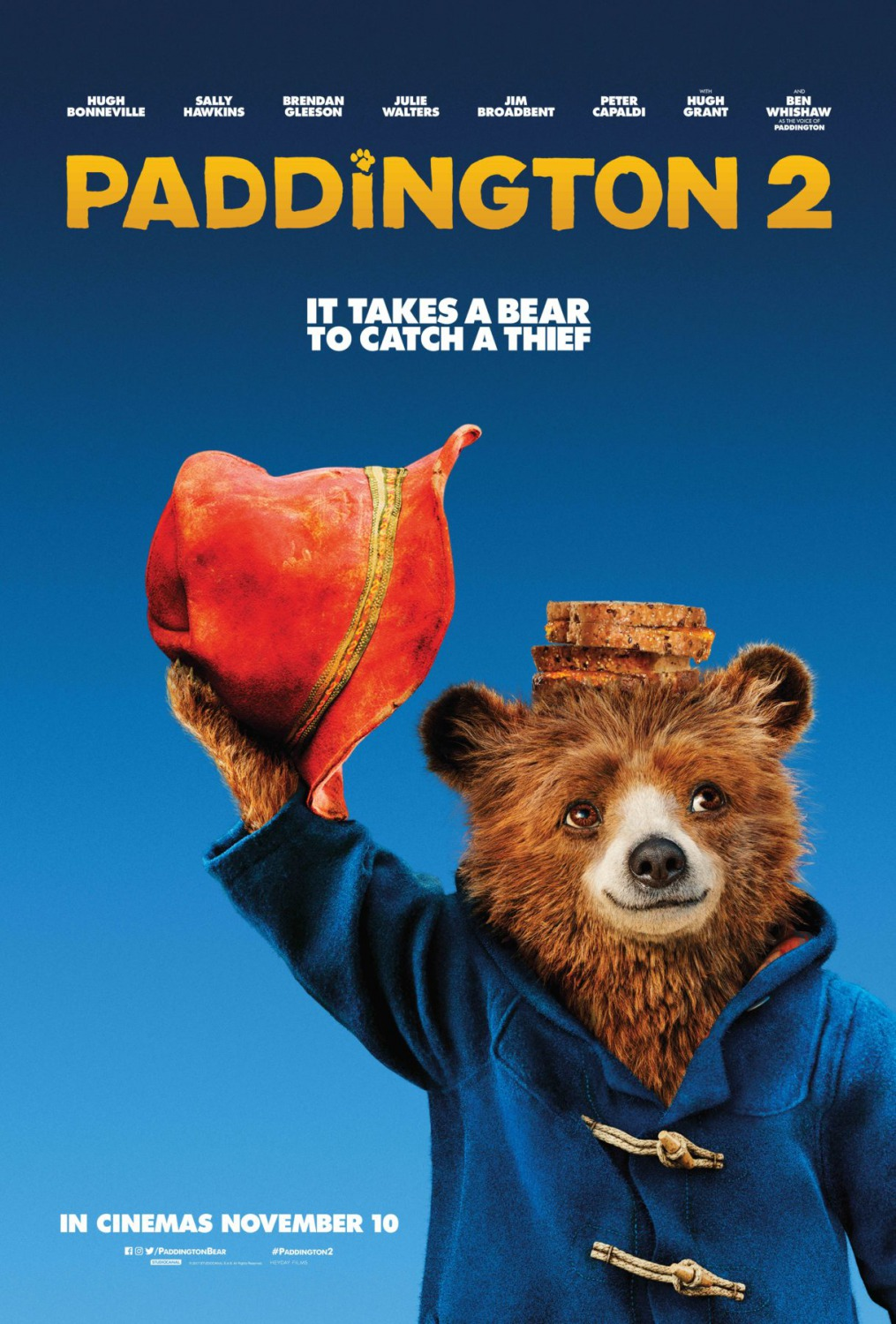 paddington_two_ver2_xlg.jpg